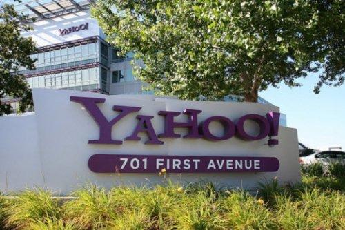 Yahoo купила Evntlive — стартап по организации потоковых трансляций масштабных событий