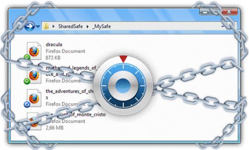 Конфиденциальность в интернете. 7 инструментов шифрования данных передаваемых в сети