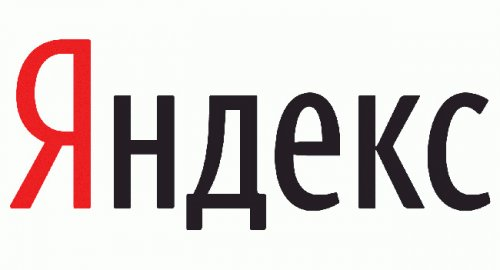 Пользователи «Яндекс.Почта» отныне могут использовать номер телефона в качестве почтового адреса