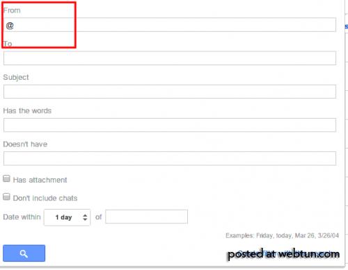 9 способов более эффективного использования фильтров в GMail