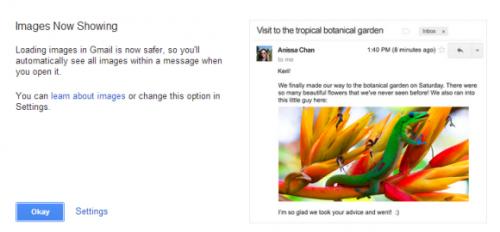 Подробнее о прокси-загрузке картинок в Gmail