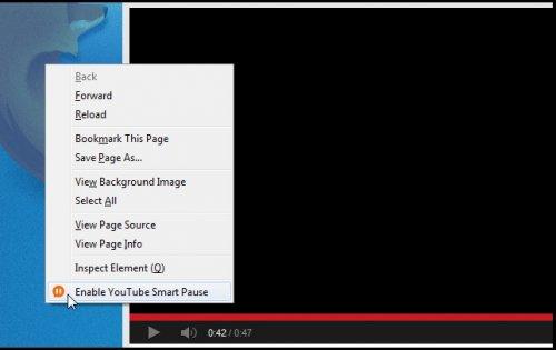 5 лучших приложений Firefox, которые вам следует установить