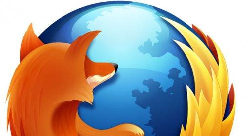 Использование функции  Восстановить для устранения большинства проблем с браузером Firefox