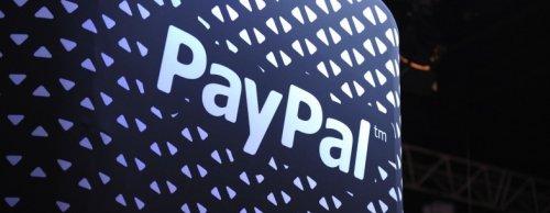 Сервис PayPal Package ускорит доставку посылок из Китая в другие страны