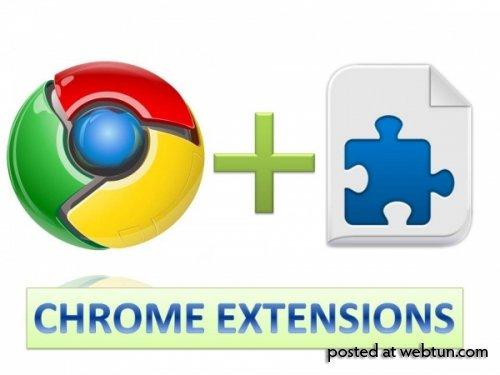 Авторы Adware покупают популярные расширения Chrome