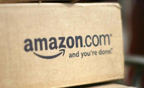 Amazon рассматривает возможность запуска платного сервиса интернет-телевидения