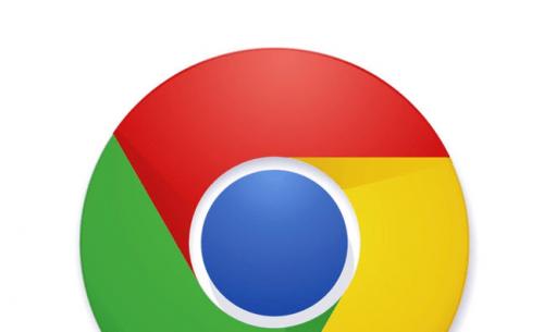 Google: уязвимость, позволяющая прослушивать разговоры пользователя, в Chrome отсутствует