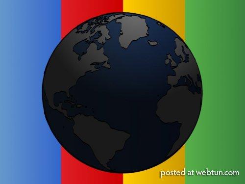 Gmail и Google+ не были доступны миллионам пользователей по всему миру в течение 50 минут