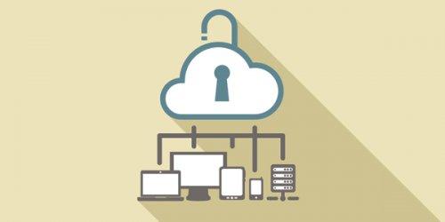 Безопасность бизнес-информации в облаке: пятёрка лучших инструментов