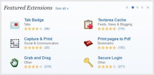 Несколько простых советов о том, как организовать рабочее пространство в своем браузере