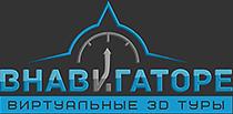 vnavigatore.ru