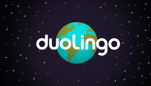 В сервисе Duolingo появились уроки изучения английского языка для русскоязычных пользователей