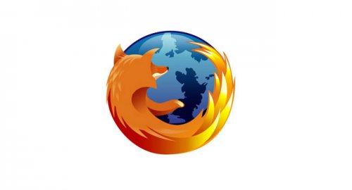 Mozilla выпустила браузер Firefox 27 для Windows, Mac, Linux и Android