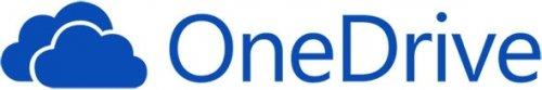 OneDrive — не только новое имя, но и значительный шаг вперёд для Microsoft