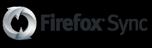 Firefox вводит общий аккаунт и обновляет систему синхронизации
