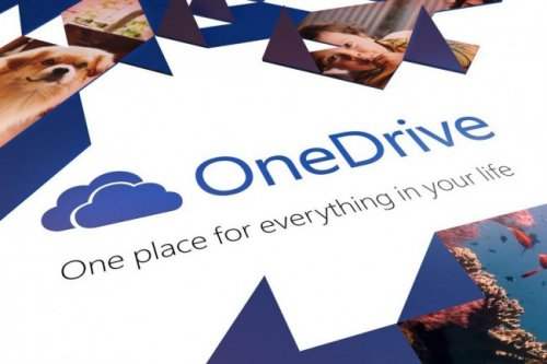 Microsoft �������� � ������� ������� OneDrive � �������� ���������� OneDrive ��� Android