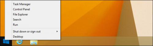 20 наиболее важных сочетаний клавиш на Windows