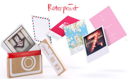 15 способов превратить ваши лучшие фотографии из Instagram в великолепные подарки