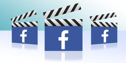 3 способа скачивать видео с Фейсбука