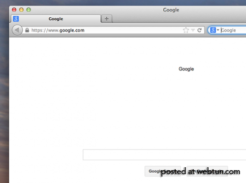 QuickJava: блокируем Flash и Silverlight и ускоряем работу Firefox