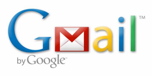 Google добавила в Gmail новую функцию, позволяющую в один клик отписаться от нежелательных рассылок