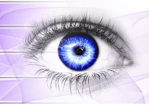 «Eye-Corrector» презентует новую версию программы