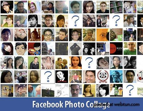 20 Facebook-уловок, о которых вы могли не знать