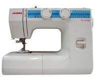 Рекомендуем швейные машинки в Киеве