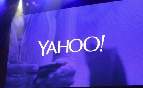 Yahoo отключает авторизацию с помощью аккаунтов Facebook и Google