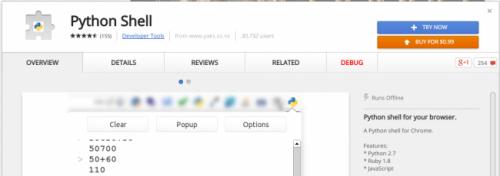 Google сообщила о добавлении новых инструментов для публикации и монетизации контента в Chrome Web Store