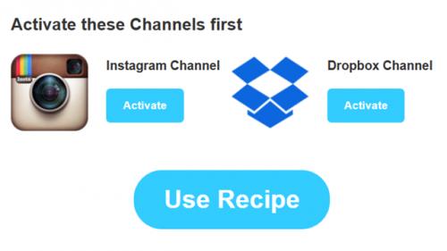 Четыре проверенных способа скачать видео с Instagram