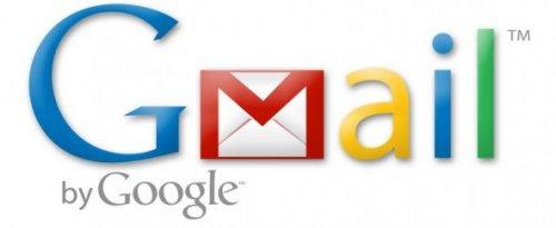 Google ввел шифрование Gmail-трафика между дата-центрами для надежной защиты данных пользователей