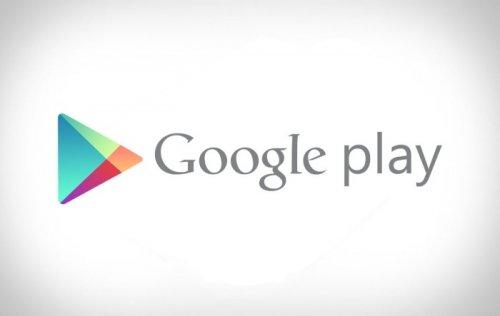 Google Play теперь показывает списки изменений для отдельных версий приложений