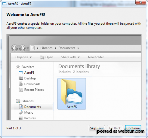 Как синхронизировать файлы между компьютерами без запоминания их в облаке