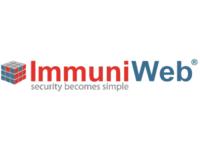 Подборка веб-сервисов для проверки безопасности