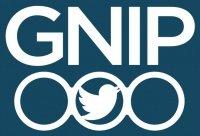 Twitter купил стартап Gnip