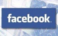 О чем Facebook рассказывает американским спецслужбам