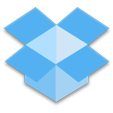 Dropbox покупает сервисы Loom и Hackpad
