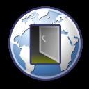 ProxMate — еще один способ доступа к сервисам Hulu, Pandora, MTV, Spotify
