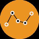 В Google Analytics появится инструмент диагностики Analytics Diagnostics