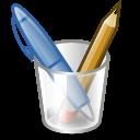 Office Online стал доступен в Chrome Web Store