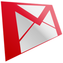 В Gmail появилась возможность быстро добавлять фотографии из Google+ Фото