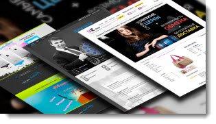 веб-студия в Севастополе
