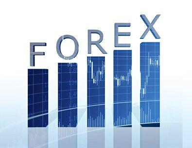 Первый некоммерческий сайт о биржевой торговле