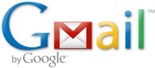 Почтовому сервису Gmail исполнилось десять лет
