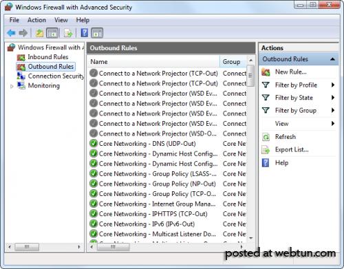 Десятка полезных системных инструментов в Windows