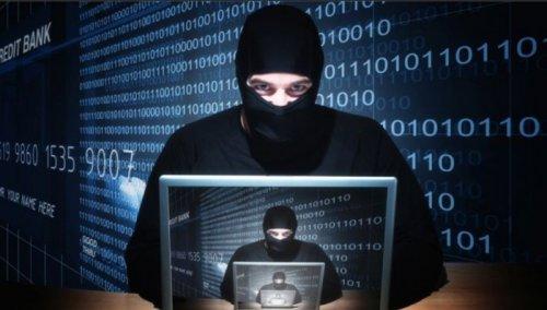 «Лаборатория Касперского» защитит облачные сервисы от кибератак