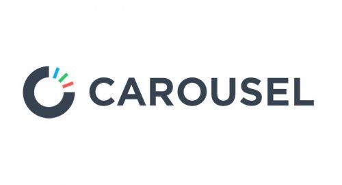 Dropbox предлагает хранить все фотографии пользователя в единой галерее Carousel