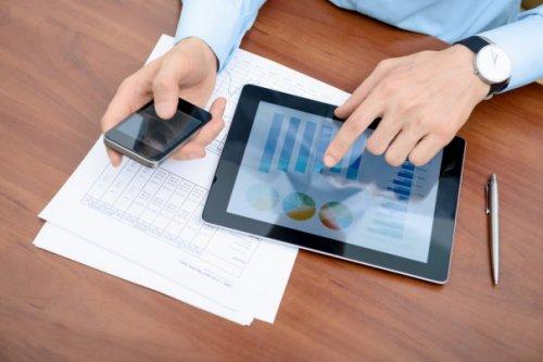 Как сканировать и сохранять документы в PDF c помощью смартфона