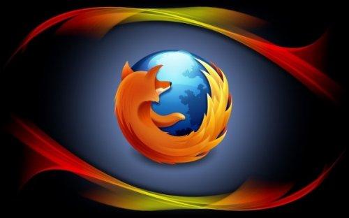 5 полезных расширений для боковой панели Firefox